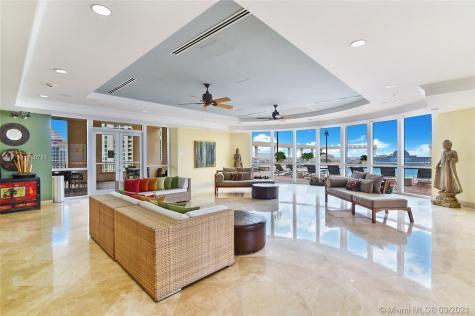 511 SE 5 Av Fort Lauderdale FL 33301