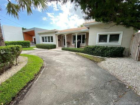 60 SW 30th Rd Miami FL 33129