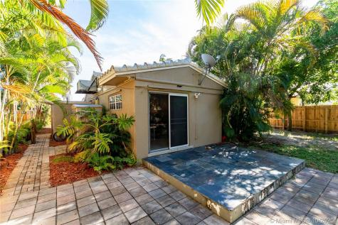 1139 NW 1st Ave Fort Lauderdale FL 33311