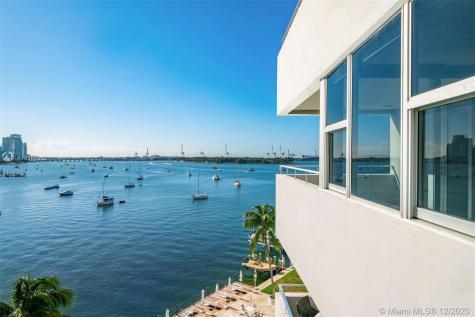 16 Island Ave Miami Beach FL 33139