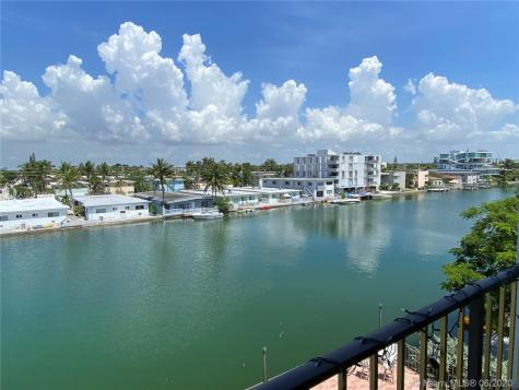 8250 Byron Ave Miami Beach FL 33141