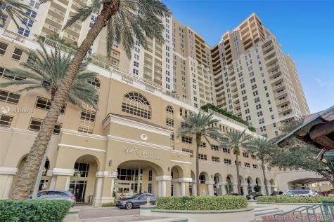 511 SE 5th Ave Fort Lauderdale FL 33301