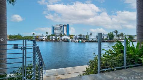 101 N Shore Dr Miami Beach FL 33141