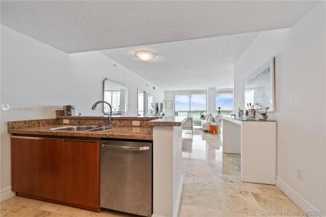 10 Venetian Way Miami Beach FL 33139