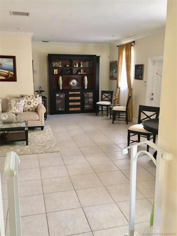 8250 SW 118th Te. Miami FL 33156