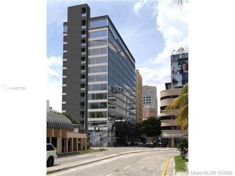 150 SE 2nd Ave Miami FL 33131
