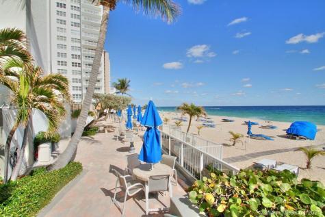 3700 Galt Ocean Dr Fort Lauderdale FL 33308