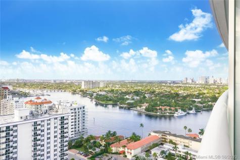 3101 Bayshore Dr Fort Lauderdale FL 33304