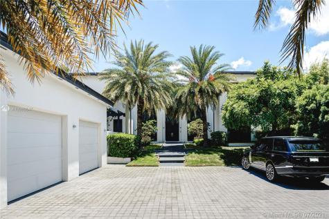 224 S Hibiscus Dr Miami Beach FL 33139