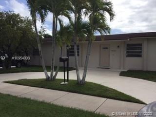 9430 SW 16th St Miami FL 33165