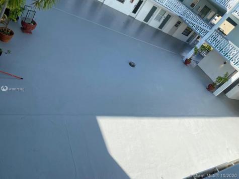 900 6th St Miami Beach FL 33139