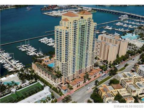 90 NE Alton Miami Beach FL 33139