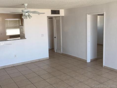 7850 Byron Ave Miami Beach FL 33141