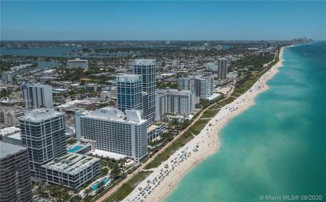 6799 Collins Ave Miami Beach FL 33141