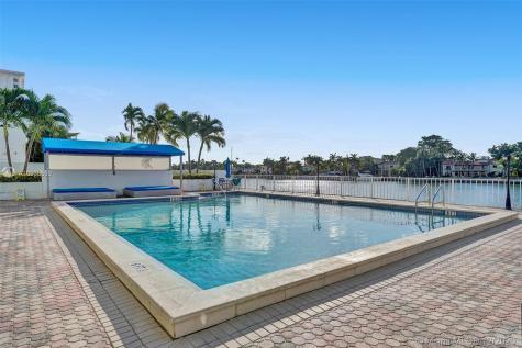 5750 Collins Ave Miami Beach FL 33140