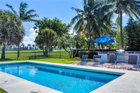 6025 Alton Rd Miami Beach FL 33140
