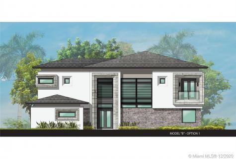 10355 SW 131 ter Miami FL 33176
