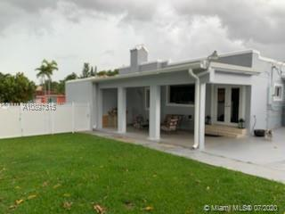 2361 SW 17th St Miami FL 33145