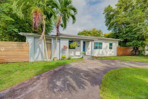 5951 SW 45th St Miami FL 33155
