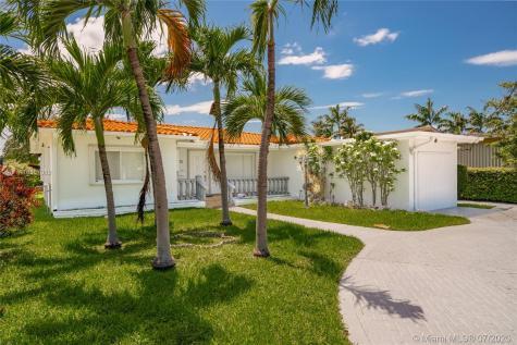7770 Hawthorne Ave Miami Beach FL 33141