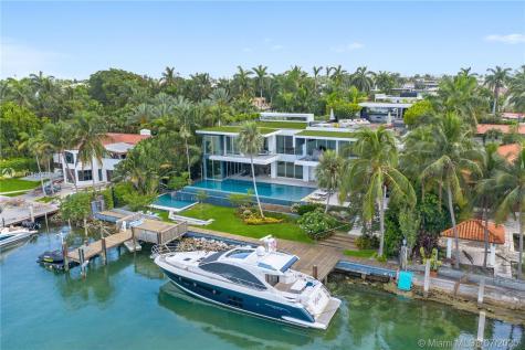 370 S Hibiscus Dr Miami Beach FL 33139