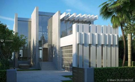 450 W Dilido Dr Miami Beach FL 33139