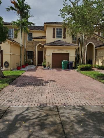 15378 SW 8th Ln Miami FL 33194