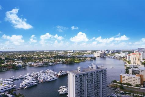 100 S Birch Rd Fort Lauderdale FL 33316