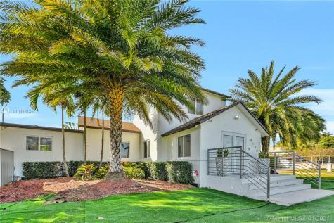 4140 SW 83rd Ave Miami FL 33155
