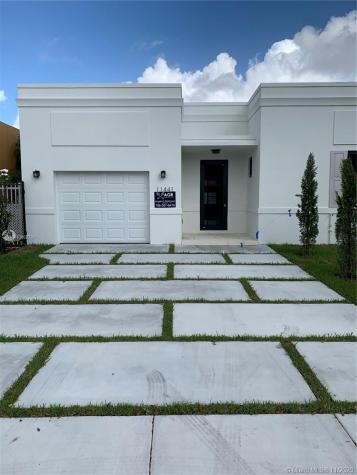 11441 SW 82nd Terrace Miami FL 33173