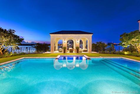 6650 Allison Rd Miami Beach FL 33141