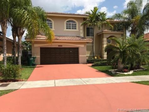 14123 SW 160th Ct Miami FL 33196