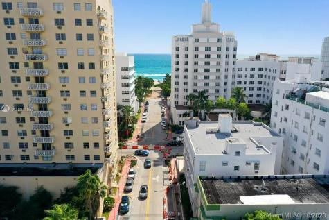 3030 Collins Ave Miami Beach FL 33140