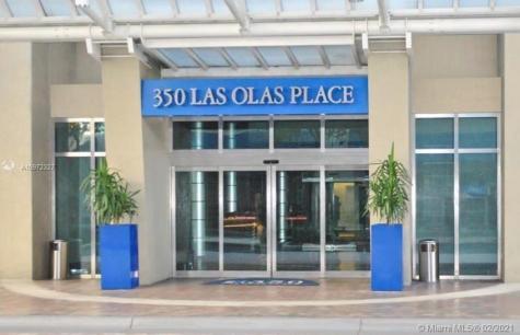 350 SE 2nd St Fort Lauderdale FL 33301