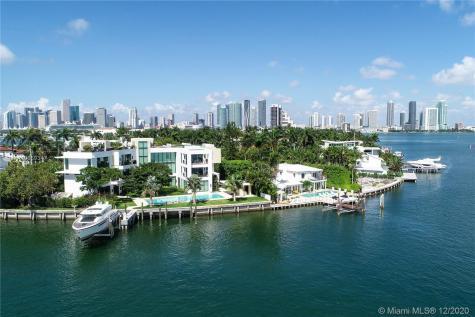 1429 N Venetian Way Miami FL 33139