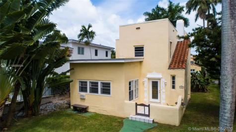 1801 Michigan Ave Miami Beach FL 33139