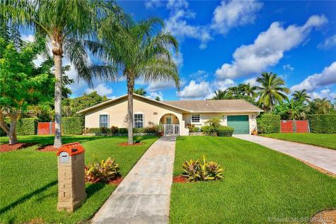 18930 SW 128th Ave Miami FL 33177