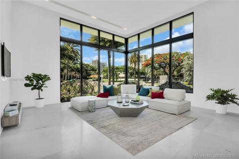 2140 S Miami Ave Miami FL 33129