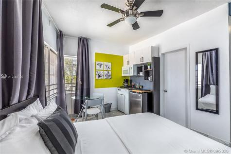 763 Pennsylvania Ave Miami Beach FL 33139