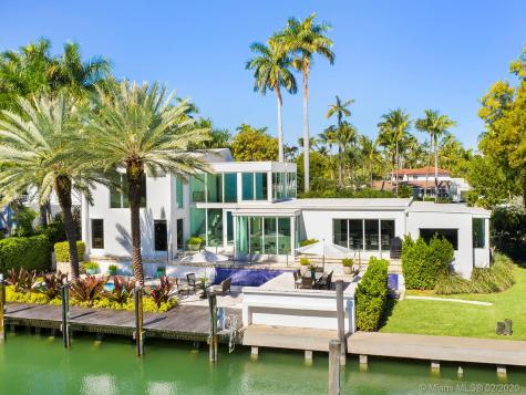 2288 Sunset Dr Miami Beach FL 33140