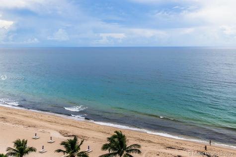 3750 Galt Ocean Dr Fort Lauderdale FL 33308