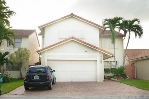 9632 SW 151st Ave Miami FL 33196