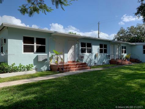 2320 SW 26th Ln Miami FL 33133