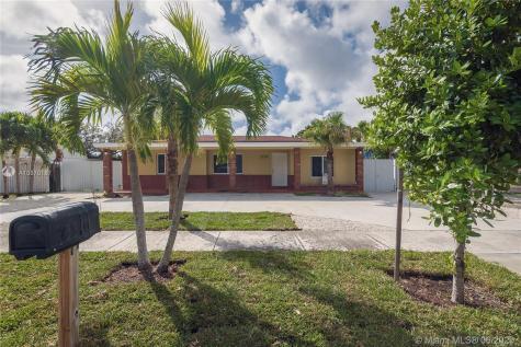 7330 SW 13th Ter Miami FL 33144