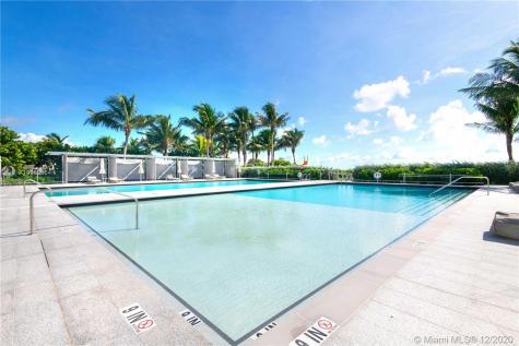 8701 Collins Ave Miami Beach FL 33154