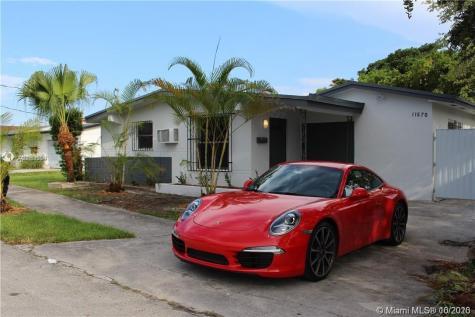 11570 SW 215th St Miami FL 33189