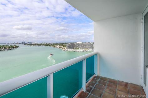 6770 Indian Creek Dr Miami Beach FL 33141
