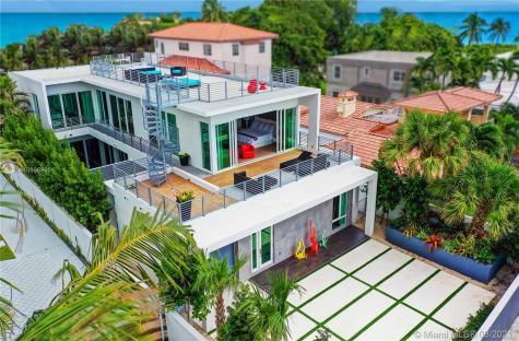 3325 NE 18th St Fort Lauderdale FL 33305
