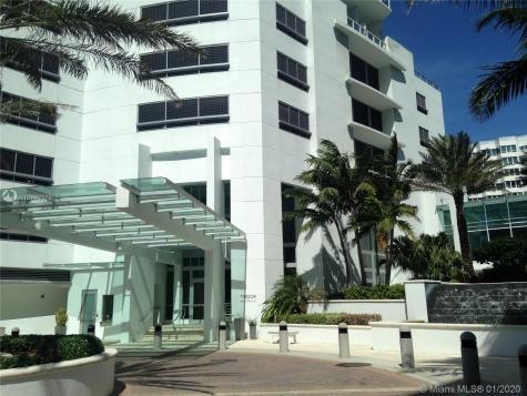 4401 Collins Ave Miami Beach FL 33140