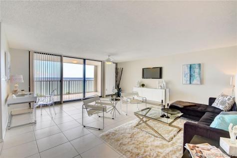 1905 N Ocean Blvd Fort Lauderdale FL 33305